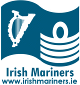 Irish Merchant Seamen 1918-21