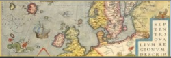 On-line Journal of Research on Irish Maritime History.